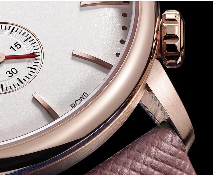61081M automatic watch (2).jpg