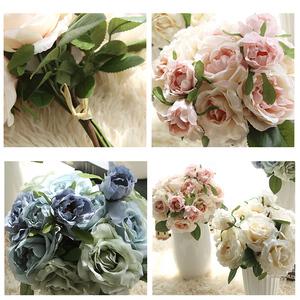 Bulk wholesale silk flowers bulk wholesale silk flowers suppliers bulk wholesale silk flowers bulk wholesale silk flowers suppliers and manufacturers at alibaba mightylinksfo