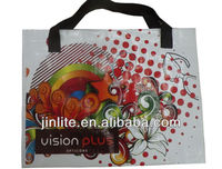 Recycle PP Woven Shipping Bag