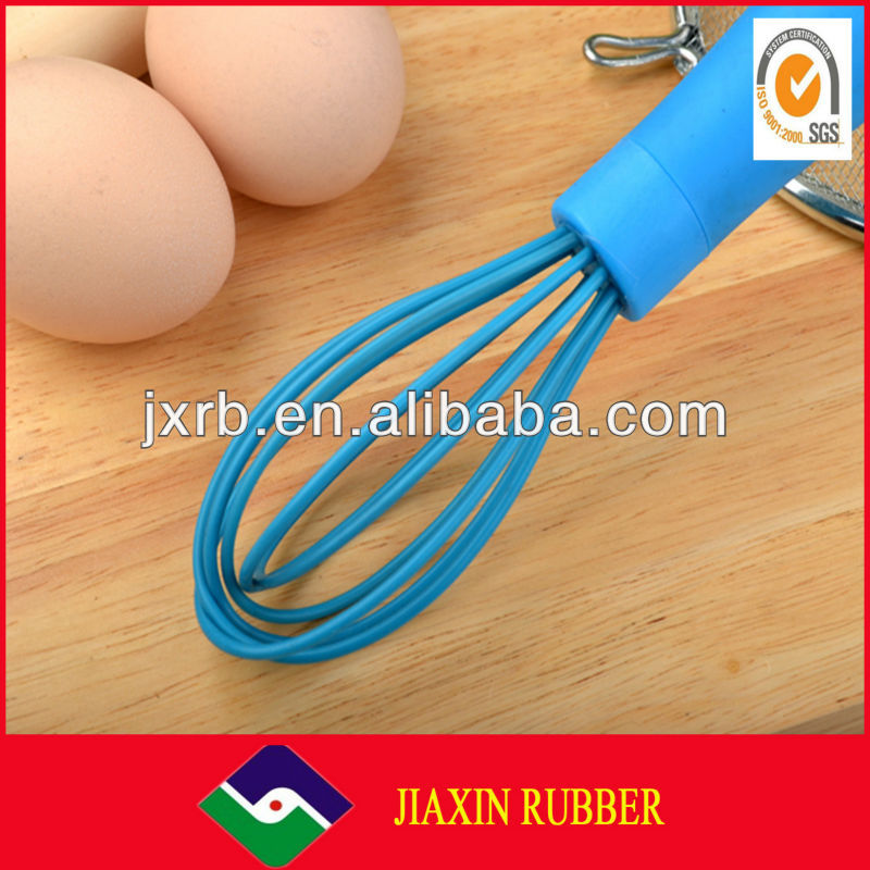 2012 factory price high quntily fashioned battery operated whisk