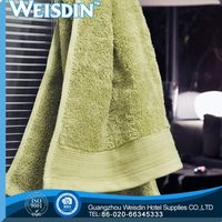 hotel wholesale polyester/cotton rachael ray pot holder towel