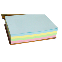 Best quality office stationery personal phone number notebook