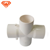 grey water pvc pipe fitting
