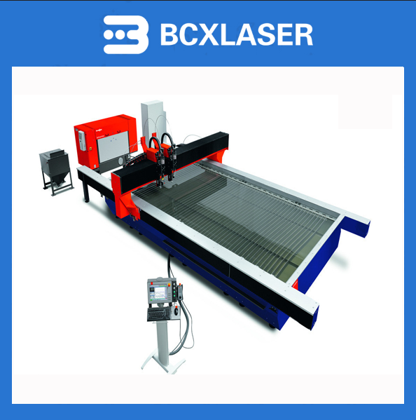 wuhan bcxlaer best quality online fiber metal cnc laser key cutting machines Automatic cutting machine