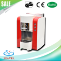 LFGB , GS , CE , RoHS , EMC ,CB Certification Coffee maker with different colors