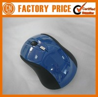 Best Quality 2.4G Foldable Optical Computer Mouse