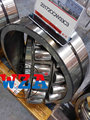 roller bearing 23172CCW33 spherical roller bearing with steel cage