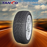 Chinese brand BCT winmax tyre looking for tire agent