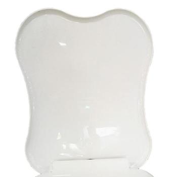 High Quality Plastic Injection Mould for Toilet Seat and Cover