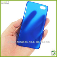 for iphone 5c for iphone5 mini standard size Protective cover pc case for Iphone5c