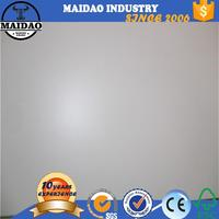 Hot selling mdf mdf decorative screen panel with great price