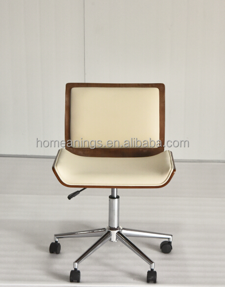 Hot Selling Sample Design Swivel/Lift Office Chair for home furniture HL-108
