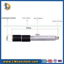 High Quality Hanging Tip Head Injectable Packer For Construction Industry