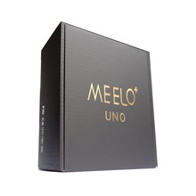 2017 Android Iptv 2gb Ram Smart Tv Box Fta 4k Satellite Receiver Meelo Uno Dvb-t2 Dvb-s2 Box from Wechip