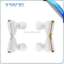 novelty products for selling Alibaba NO1 selling High quality low price mini bluetooth earphones headphones