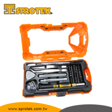 Essential Consumer Electronics, Smart Phone, laptop repair Tool Kit