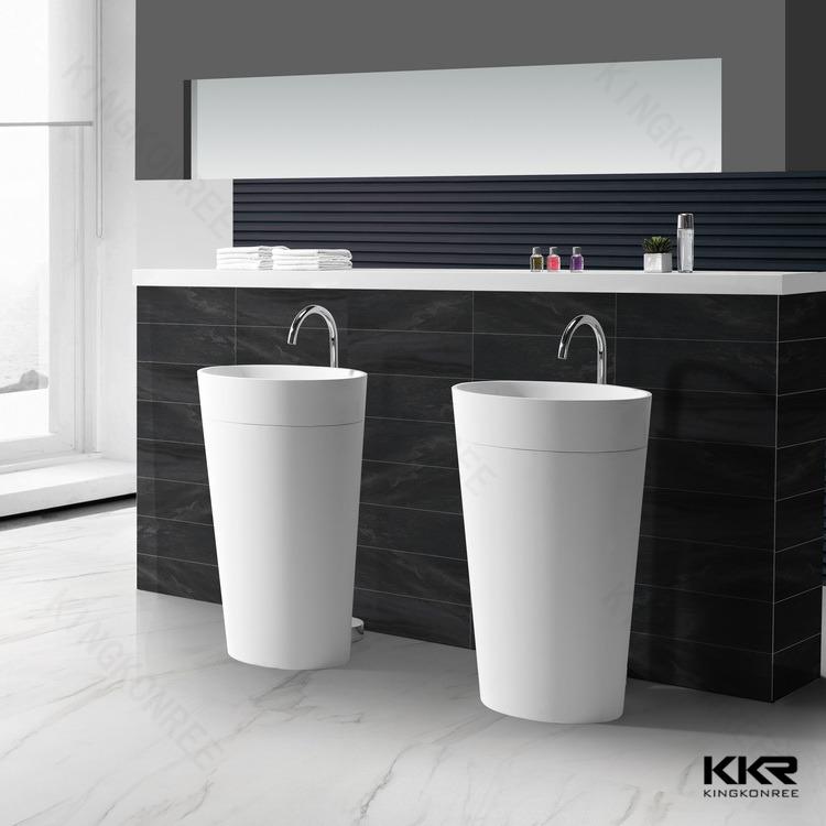 Wash Basin Sink Price : Bathroom Wash Basin Sink,Wash Hand Basin Price,Foot Wash Basin - Buy ...