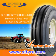 6.00-16 6.00-19 6.50-16 7.50-16 tractor tyre made in china wholesales