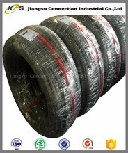 Cold Heading Quality STEEL Wire(CHQ Wire) for Nut,CHQ Wire for Rivet,CHQ Wire for Boult