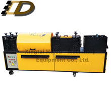 steel tube straightener machine,Tubing straightener