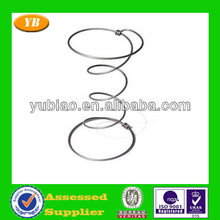 2.3mm mattress inner spring bonnel spring unit