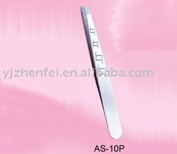 Eye Tweezer/Led Tweezer/Nail Scissor/Cuticle Nipper/Nail Tool