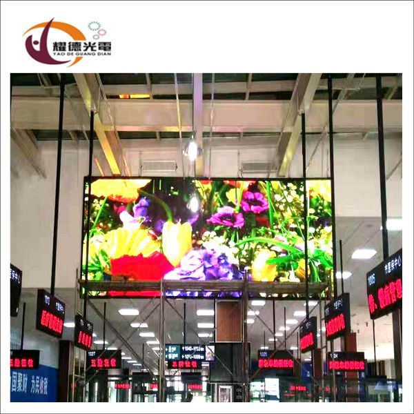 hd full color p10 led display xxx china photos