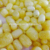 Smithsonite yellow color drum beads make wholesale