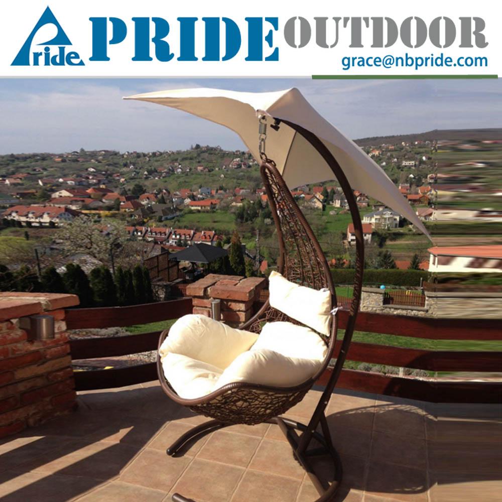 Swing Chair For Bedroom Outdoor