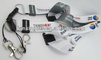 20mm sublimation corporate giveaways