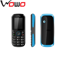 2016 blu cell phone for south america TANK celulares blu T191