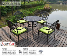 all weather rattan furniture outdoor