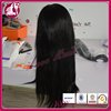 see!wholesale full lace wig hair distributors numerous density180% straight hair good comments on free parting type