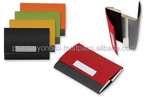 Busennes Card Holder 50-249