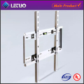 Popular 32 inch tv wall mount lcd wall mount folding tv stand