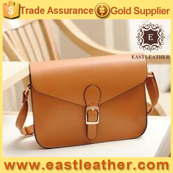 CE002 Popular mini tote bags wholesale female handbags with cheaper price