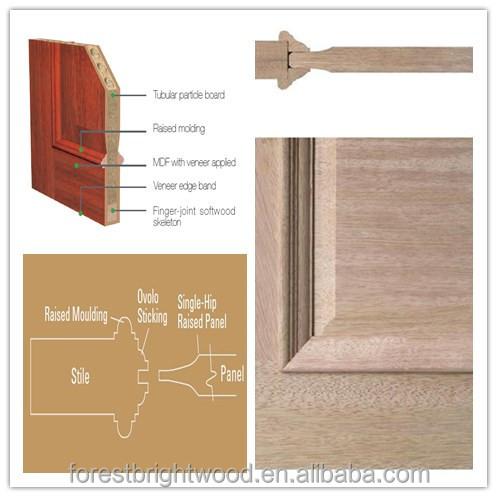 2015 hot sale interior solid wood craving wooden door for Solid wood door company