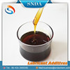 SR3060 SL Multifunctional and Antioxidant Engine Oil Additives Package