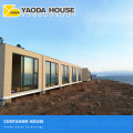 mobile container house luxury prefabricated steel container homes prices modified container house for kerala