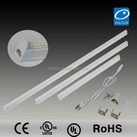 Cheapest professional linear led grow light review 120cm