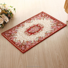 Best Sales Jacquard Carpet home hotle car Good quality made China