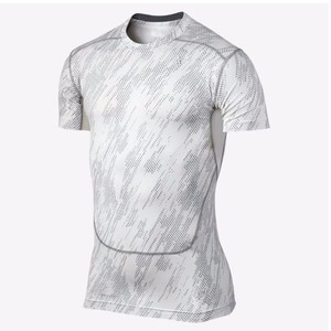 Customize high quality latest new design cool max dry fit slim mens teamsport sport t shirt