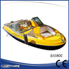 Gather Best selling China used speed boat for sale