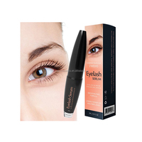 high quality 3d lashes growth