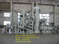 Fresh sunflower seeds dehuller/sunflower seeds sheller//008618703616828