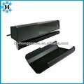 Privacy cover for Xbox One Kinect Camera