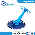 automatic pool cleaner cute design europe welcomed good quality made in china