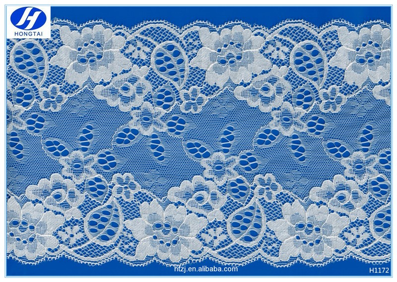 2016 Fashion fuzhou embroidery flower applique patterns lace fabric motif designs