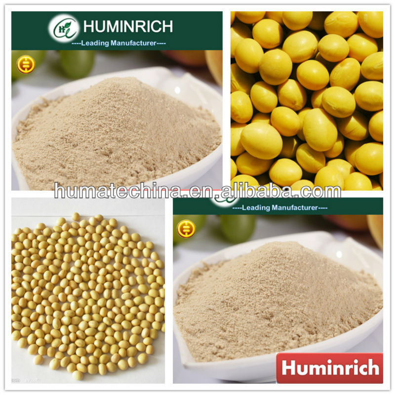 Huminrich Shenyang Plant and Animal 70% synthetic amino acids