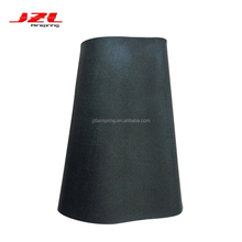 auto rubber buffer suspension for au-di a8d4 front air bladder